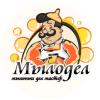 Интернет-магазин товаров для мыловарения  Мылодел mulodel.ru