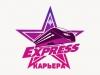 Интернет-проект express-career.info