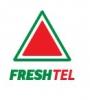 Интернет-провайдер Freshtel (Орел)
