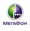 "Интернет-провайдер ""Мегафон"" (Тула)"