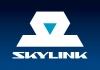 "Интернет-провайдер ""Skylink"" (Москва)"