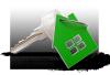 """Ипотечный кредит в Сбербанке """"Приобретение готового жилья"""""""