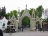 Историко-мемориальный музей-заповедник Лычаковское кладбище (Украина, Львов)