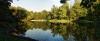 Измайловский лесопарк (Москва)