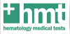 Израильский метод диагностики Hema Medi Test (HMT)