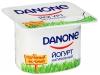 """Йогурт """"Danone"""" Натуральный 3,3%"""