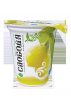 "Йогурт с лимоном ""Слобода"" 5,5%"