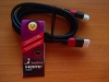 Кабель HDMI SmartTrack 1,5 м