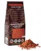 Какао-порошок натуральный Theobroma Пища Богов