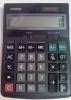 Калькулятор Casio D-120TE