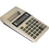 Калькулятор Citizen CX-55 Printing Calculator печатающий