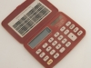 Карманный калькулятор Citizen FS-70