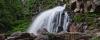Камышлинский водопад (Россия, Республика Алтай)