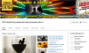 """Канал на Youtube """"100 Секретов развития внутренней силы"""""""