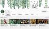 Канал на YouTube Pick Up Limes