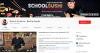 """Канал на Youtube """"Школа Сушиста - Виктор Бурда"""""""