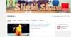 """Канал на YouTube """"SlivkiShow"""""""