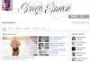 Канал на Youtube Sonya Esman (thatsophiakid)