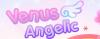 Канал на YouTube Venus Angelic