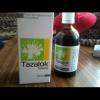 Капли Tazalok PRO Pharma