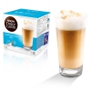 Капсулы Cappuccino Ice Nescafe Dolce Gusto