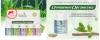 Капсулы для очищения от шлаков, паразитов ФитоФам