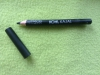 "Карандаш для глаз ""Catrice cosmetics"" Kohl Kajal pencil № E0. ABB"