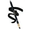 Карандаш для глаз Chanel Le Crayon Yeux