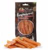 Мясные ломтики Карпаччо из курицы сырокопченые Костромской мясокомбинат