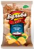 """Картофельные чипсы Белпродукт """"Бульба Chips"""" сметана и лук"""