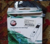 Картридж SF DS-92/92 N M TO923M для Epson