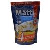 Каша быстрого приготовления Matti 4 злака