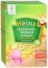 Каша Heinz пшенично-овсяная с фруктиками без молока