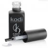 Каучуковая база для гель-лакового покрытия Kodi Professional Rubber