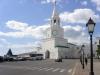 Казанский Кремль (Казань, ул. Кремлевская)