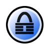 KeePass Password Safe для Windows