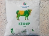 "Кефир ""Чебаркульское молоко"" 2,5%"