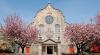 Кэнонгейтская церковь (Великобритания, Эдинбург)
