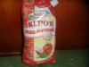 Кетчуп Baisad Luxe шашлычный