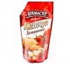 """Кетчуп """"Домашний"""" Кухмастер"""