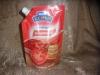 Кетчуп «Моя семья» томатный