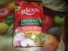 Кетчуп с чесноком Pomodoro Speciale Mr.Ricco
