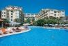 Kirman Hotels Club Sidera 5* (Турция, Алания)