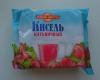Кисель Русский продукт «Клубничный»