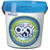 Кислородный пятновыводитель Astonish Oxy Plus