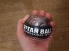 Кистевой эспандер Titan Ball