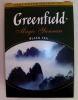 """Черный чай Greenfield """"Magic Yunnan"""""""