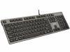 Клавиатура A4-Tech KV-300H