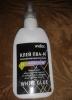 Клей ПВА-М поливинилацетатный морозоусточивый Index White Glue