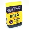 Клей универсальный для всех типов обоев «Quality» Новая улучшенная формула